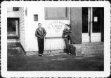 Pawleys Island Post Office