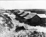 Cottages on the Beach